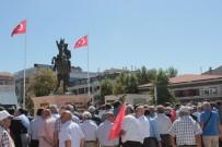 YURTTAŞ - CHP 94. Yılını Kutluyor