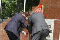 CHP'nin 94. Kuruluş Yıl Dönümü Ardahan'da Kutlandı