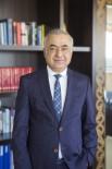 MURAT ÇELIK - Denizli'de Vergi Rekortmenleri Açıklandı