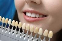HASTALIK BELİRTİSİ - 'Doğal Dişin Yerini Hiçbir Diş Alamaz'