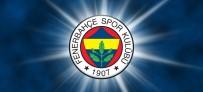 MATHIEU VALBUENA - Fenerbahçe'de Kadro Silbaştan