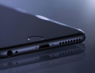 iPhone 8'in özellikleri sızıntı ile deşifre oldu
