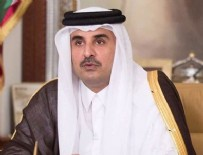 MÜSLÜMAN KARDEŞLER - Katar krizini bitirebilecek hamle!