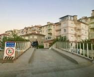 MOSTAR - Köprüden Düşen Yaşlı Adam Ağır Yaralandı