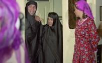 KEMAL SUNAL - 'Şaban Oğlu Şaban' Filmi Bursa'da Gerçek Oldu