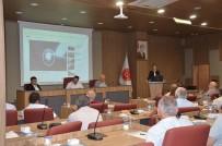 SINIR ÖTESİ - Tokat'ta Çevresel Ve Sosyal Projeler