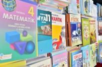 TALIM VE TERBIYE KURULU - Türkçe 6. Sınıf Kitaplarındaki 'Ayılı' Karikatürün Yer Aldığı 13'Üncü Sayfa İmha Edildi