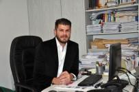 İSLAMOFOBİ - Türkiye Karşıtlarını Susturan Selmanoğlu, İHA'ya Konuştu