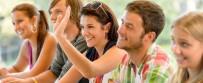 YURTDIŞI EĞİTİM - Yabancı Dil Öğrenmede En Etkili Yöntem, Yüz Yüze İletişim