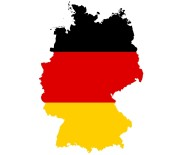 KOMEDYEN - Almanya'da Bu Artık Suç Değil