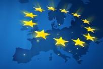 MILLIYETÇILIK - Bulgaristan AB Konseyi Dönem Başkanlığını Devraldı