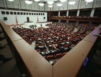 İLHAN CİHANER - CHP, Meclis'i boykot edecek mi?