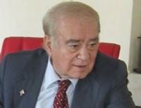 EMLAK VERGİSİ - CHP'nin yapamadığını AK Parti yaptı