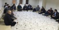 İLİM YAYMA CEMİYETİ - Hakkari'de 'Mekke'nin Fethi' Programı