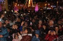 DJ - Marmaris 2018'E Meydanda Girdi