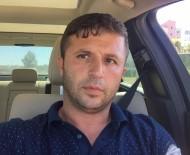 Sinop'ta Alkol Komasına Giren Bir Kişi Öldü