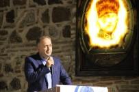 NOEL BABA - Yılbaşı Yerine Mekke Ve Kudüs'ün Fethi