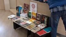 EDEBIYAT - Yılın Yazar, Fikir Adamı Ve Sanatçıları Ödülleri Açıklandı