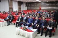 GAYRİMENKUL ALIMI - 2017'De Yabancılar Samsun'dan 524 Gayrimenkul Aldı