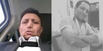 3 Gündür Haber Alınamıyordu Açıklaması 2 Kardeş Evinde Ölü Bulundu