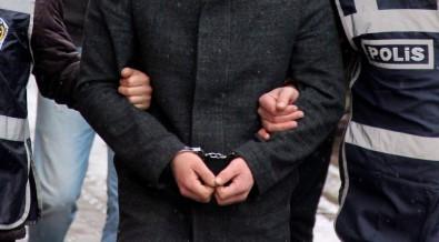 7 ilde PKK/KCK operasyonu: 43 gözaltı