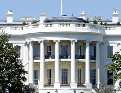 ABD, kritik İran kararını cuma günü verecek