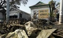 ATMOSFER - ABD Tarihinin En Büyük Zararı 2017'Deki Doğal Afetlerden