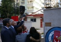 BASIN ÖZGÜRLÜĞÜ - Adana'da 10 Ocak Çalışan Gazeteciler Günü Kutlandı