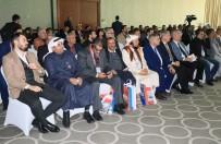 ÇUKUROVA KALKıNMA AJANSı - Adana Ve Yemen Artık Ticarette Birleşecek