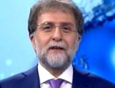 Ahmet Hakan'dan Ali Kılıç yorumu