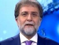ALI KıLıÇ - Ahmet Hakan'dan Ali Kılıç yorumu