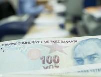 TÜRKIYE İŞVEREN SENDIKALARı KONFEDERASYONU - Asgari ücret desteği 100 lira olarak devam edecek