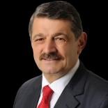 Başkan Akın, Gazeteciler Gününü Kutladı