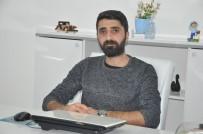 TARAFSıZLıK - BİBACEM'den 10 Ocak Gazeteciler Günü Mesajı