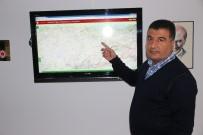 DEPREM BÖLGESİ - Deprem profesöründen korkutan uyarı!