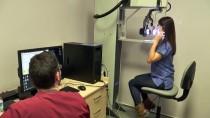 ERCIYES ÜNIVERSITESI - Diş Ve Diş Eti Hastalıkları Yerli Araç İle Görüntülenecek