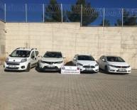 Diyarbakır'da Sahte Engelli Raporu İle Devleti Zarara Uğratanlara Operasyon