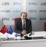 ERCIYES - Erciyes Teknopark Prototip Geliştirme Tesisi Kuruyor