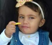 YEŞILKENT - Fedakar Anne Yangında Çocuklarından Birini Kurtarabildi