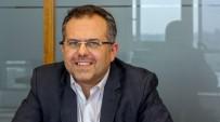 ALI POYRAZOĞLU - Finans Sektöründe Heyecanlı Bekleyiş İçin Geri Sayım Başladı