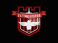 VESİKALIK FOTOĞRAF - Gaziantepspor'dan Taraftara Çağrı Var