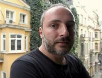 HAYKO BAĞDAT - Hayko Bağdat bunu da Erdoğan'a bağladı