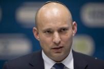 HOUSTON - İsrail'den Harvey Mağduru Yahudilere 1 Milyon Dolar Yardım