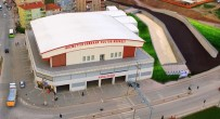 YARıMCA - Körfez Belediyesi, Kültür Merkezlerinde 415 Bin Kişiye Hizmet Verdi