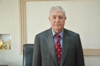 ŞANS OYUNU - Müftü Baldemir Açıklaması 'Sanal Paralar Haramdır'