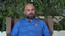 CEYHUN GÜLSELAM - Osmanlı iki transfer daha yapacak