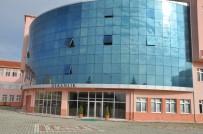 DUMLUPıNAR ÜNIVERSITESI - Simav'da Makine Mühendisliği'ne Kayıt Kriterleri Tamamlandı
