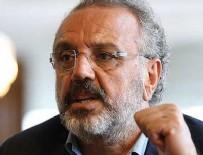 SIRRI SÜREYYA ÖNDER - Sırrı Sakık'tan Hasip Kaplan'a destek