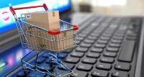 BAHÇEŞEHIR - Türkiye'nin 'Elektronik Dış Ticaret Uzmanları' Yetiştirilecek