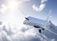 HAVAYOLU ŞİRKETİ - Uçak Acil İniş Yaptı Açıklaması Havayolu Şirketinden Açıklama Geldi